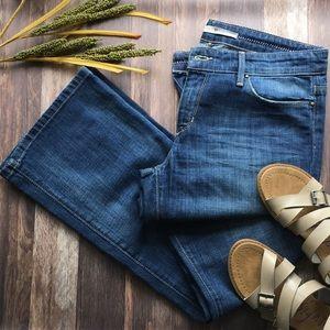 JOES JEANS Provocateur bootcut jeans size 28